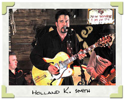 files\2005-06-15\Holland_Smith.jpg