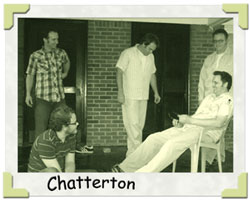 files\2005-06-15\chatterton.jpg