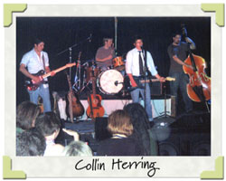 files\2005-06-15\collin_herring.jpg