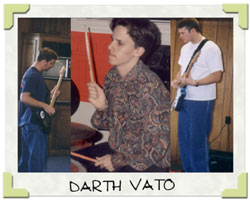 files\2005-06-15\darth_vato.jpg