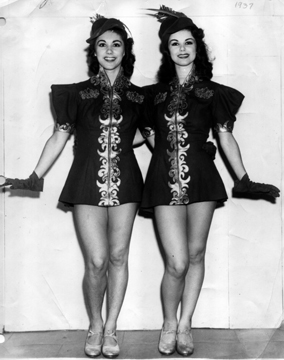 files\2006-11-01\feature_pic1_11-1.jpg