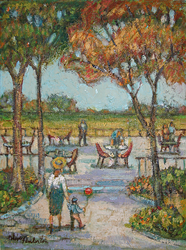 files\2006-11-01\feature_pic2_11-1.jpg
