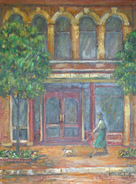 files\2006-11-01\feature_pic3_11-1.jpg