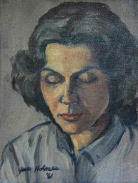 files\2006-11-01\feature_pic4_11-1.jpg