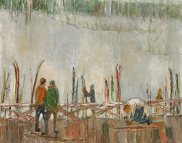 files\2006-11-01\feature_pic5_11-1.jpg