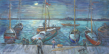 files\2006-11-01\feature_pic6_11-1.jpg
