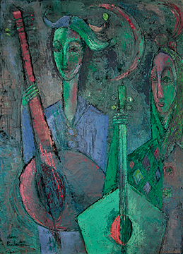 files\2006-11-01\feature_pic7_11-1.jpg