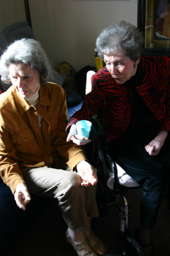 files\2006-11-01\feature_pic8_11-1.jpg